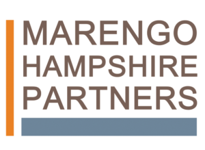 Marengo Hampshire Partners