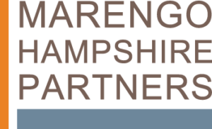 Marengo Hampshire Partners logo